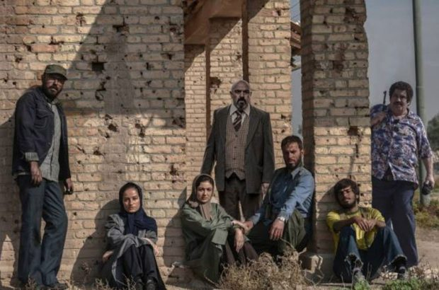 برنامه چهارمین روز جشنواره فیلم فجر در قم/ «آبادان یازده ۶۰» به قم میآید
