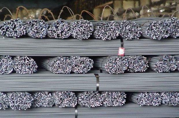 دستگیری سارقان ۳۰ تن آهن در قم