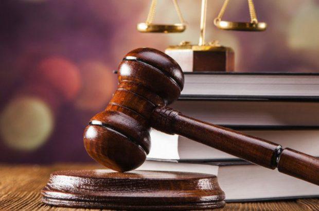 برخورد دادستانی قم با مروجان ولنتاین