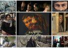 آوای پر سیمرغ/ پرونده کامل فیلمهای جشنواره فجر در قم