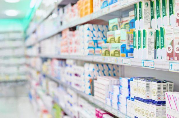 لیست داروخانههای توزیعکننده ماسک در قم اعلام شد/ توزیع ۱۹۰ هزار ماسک از عصر امروز