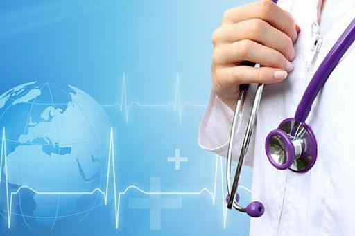 آغاز فعالیت ۵۷ پزشک متخصص و فوق تخصص جدید در قم