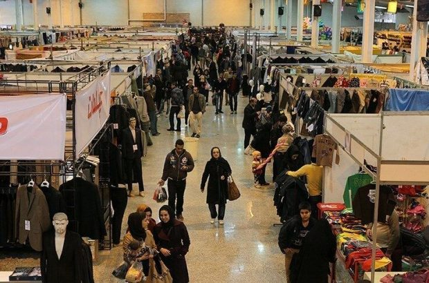 برپایی نمایشگاه بهاره در قم لغو شد