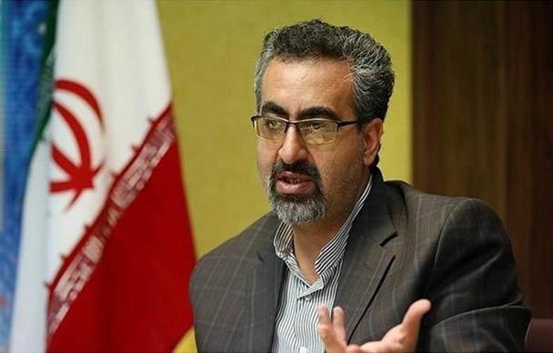 مبتلایان به کرونا ویروس در ایران به ۶۴ رسید/ ۱۲ نفر جان باختند/ تکذیب آمار ۵۰ فوتی در قم