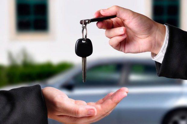 کلاهبرداری با ترفند فروش خودرو به صورت اقساطی