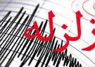 زلزله قم تاکنون خسارتی نداشته است/ اعزام ۴ تیم ارزیاب جمعیت هلال احمر