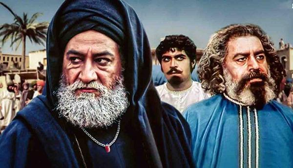مولا به روایت «امام علی»