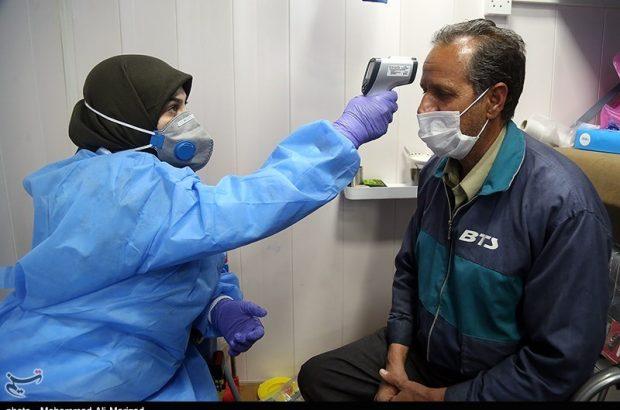 راه اندازی ۴ درمانگاه سیار «سلامت احسان» در قم