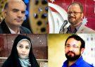 تماشای «سینما پارادیزو» با «کفشهای مکاشفه» در هشتمین «عیدانه»