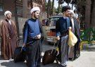 لغو اعزام مبلغان دینی ماه رمضان/ گسترش تبلیغ دین در فضای مجازی