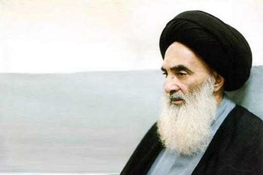 آیت الله سیستانی یک میلیون دلار به درمان بیماران کرونایی قم هدیه کرد