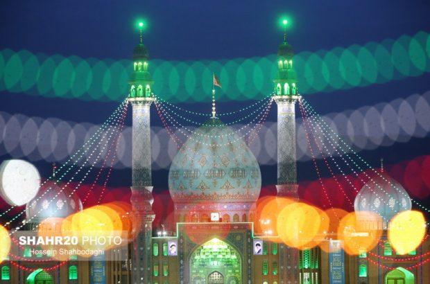 درهای مسجد مقدس جمکران بازگشایی میشود