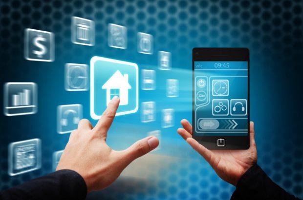 سامانه دسترسی آزاد به اطلاعات شهرداری قم بهزودی تکمیل میشود/ پاسخگویی به مطالبات شفافیت شهروندان