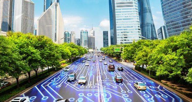 اشتباه رایج در تعریف شهرهوشمند بهعنوان شهر الکترونیک