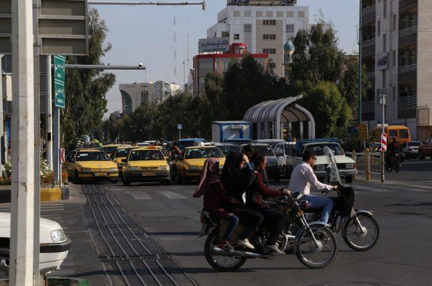 سکونت ۱۷۱هزار نفر در منطقه ۳ شهر قم/ تعریض خیابان امام خمینی(ره) مشکل تملکی دارد