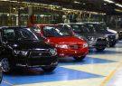 احتکار ۲۵۵ میلیاردی خودروهای صفر کیلومتر در قم/ پراید در صدر خودروهای احتکاری