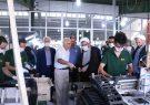 شعبه ویژه شورای حل اختلاف کارگران و کارفرمایان در قم ایجاد میشود