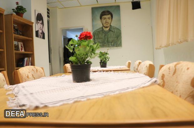 نخستین خانه موزه رسمی قم تا دو ماه دیگر افتتاح میشود