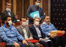احکام متهمان پرونده شرکت ساینا شیمی بهشت صادر شد/ از شصت سال زندان تا شلاق در ملأ عام