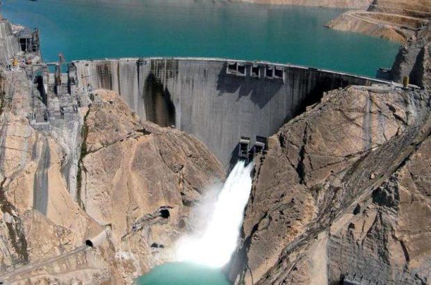 لزوم اصلاح سازههای تقاطعی مسیر رودخانه قم/ تأمین ۸۵ درصد آب قم از سرشاخههای دز