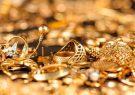 کلاهبرداری اینترنتی در پوشش خرید طلا