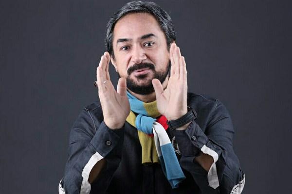 کارگاه بازیگری با حضور محمد حاتمی در قم برگزار میشود