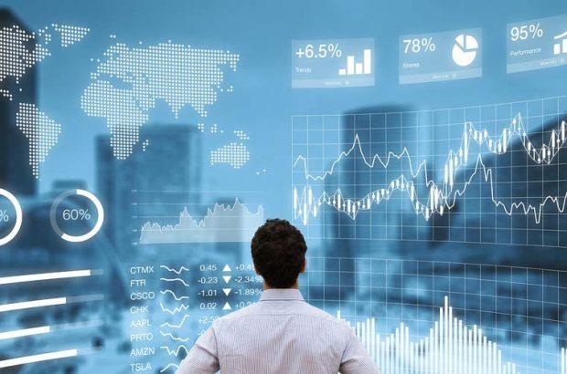 دارندگان سهام عدالت به روش غیرمستقیم در سجام ثبتنام کنند