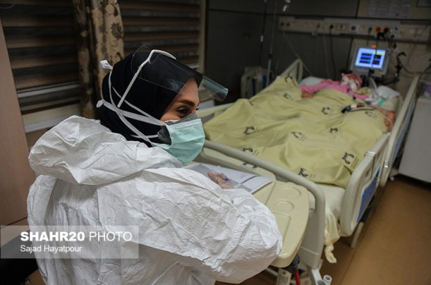 جدیدترین آمار بیماران کرونایی قم/ ابتلای کودک ۱۰ ساله به ویروس کرونای انگلیسی