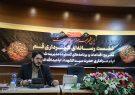 مسابقه مجازی سوگواره حسینی در محرم امسال برگزار میشود