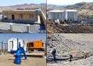 ۱۷ روستای قم از آب سالم و بهداشتی بهرهمند شدند