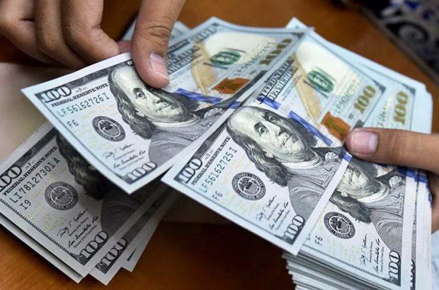 کشف دلارهای تقلبی و دستگيری ۴ متهم در قم