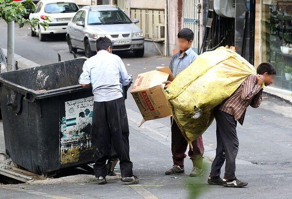 طرح ساماندهی زباله گردها در قم اجرا میشود/ آهنفروشان به شهرک صنوف منتقل میشوند