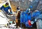 اطلاعیه شرکت آب و فاضلاب درباره قطعی آب روستاهای قم