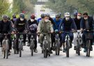 مدیرکل محیط زیست قم به پویش «سهشنبههای بدون خودرو» پیوست