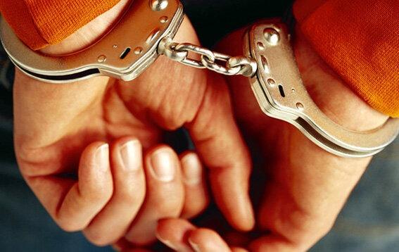 سه سال حبس برای شکارچی سابقهدار در قم