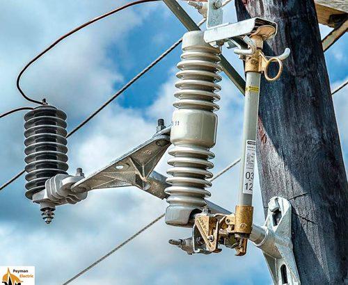 لزوم اهتمام تمام دستگاههای اجرایی به تحقق طرح تفصیلی/ مجوز احداث ترانس هوایی در قم صادر نمیشود