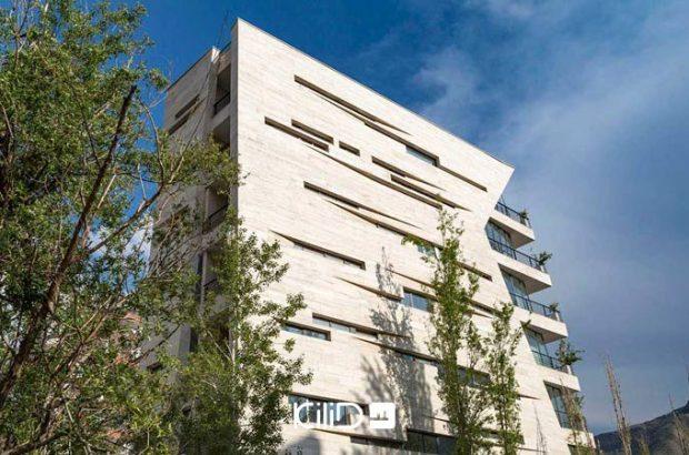 دردسرهای تبدیل مجتمعهای مسکونی به ساختمان پزشکان