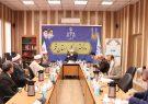 تلاش دستگاه قضایی برای مبارزه با مفاسد اقتصادی/ جلوگیری از تعطیلی ۲۶ مرکز تولیدی در قم