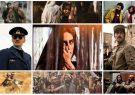 پرونده کامل اکران فیلمهای جشنواره فجر در قم