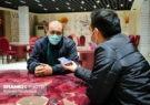 حفظ سلامت مردم اولویت نخست مسئولان برگزاری جشنواره فجر بود/ قم نیازمند توسعه زیرساختهای سینمایی است
