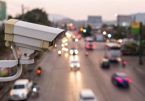 ۴۰ درصد تقاطعهای شهر قم هوشمند هستند