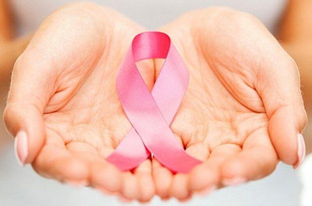 بانوان ۳۰ تا ۵۹ ساله باید غربالگری سرطان پستان شوند