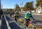 برگزاری سهشنبههای بدون خودرو با مشارکت شهرداری منطقه چهار