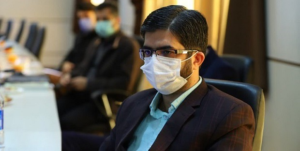 جشنواره رسانهای «ایران مقتدر» برگزار میشود