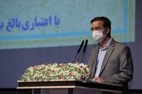 دو درخواست شهردار قم از وزیر کشور