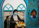 زمینه بازدید گردشگران از خانه موزه شهیدان زینالدین فراهم شود