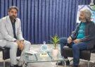 برپایی «مهر و ماه» مجازی با شعرخوانی شاعران خردادی