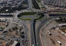 ساماندهی پایانه ۷۲ تن قم با اقدامات زیربنایی