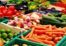 مردم حق دارند معترض گرانی هویج باشند/ قیمت هویج شکسته میشود