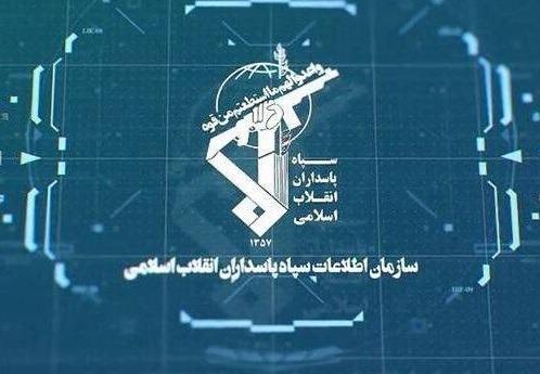 بازداشت ۹ نفر از اعضای اصلی فرقه «عرفان حلقه»